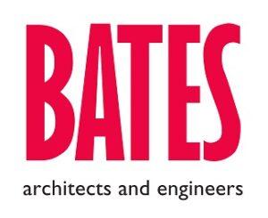 BATES-1