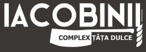 Iacobini logo-1