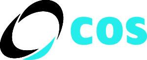 Logo COS CMYK