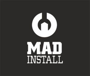 Mad Install
