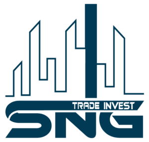 SNG TRADE INVEST