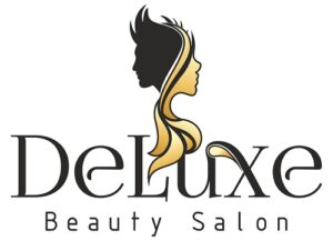 Salon Deluxe logo 29 10 19-1