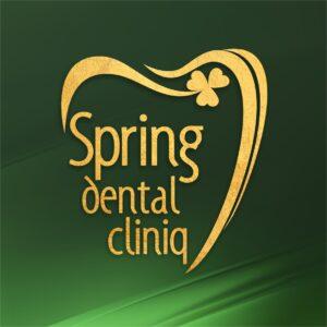 Spring logo_FB 11 02 20