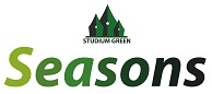 Studium Green logo-1