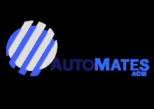 automates 2