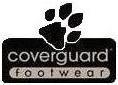coverguard-footwear