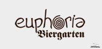 euphoria_biergarten