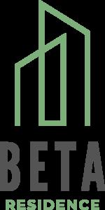 logo-Beta_Residence