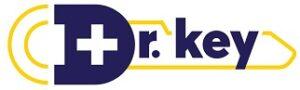 logo Dr. Key-1