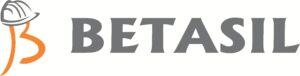 logo betasil illustrator