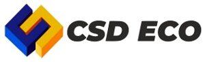 logo csd-1