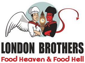 logo london brothers-1