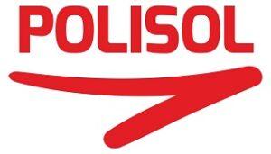 logo polisol-1