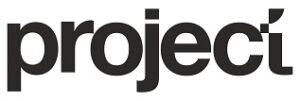 logo project1-1