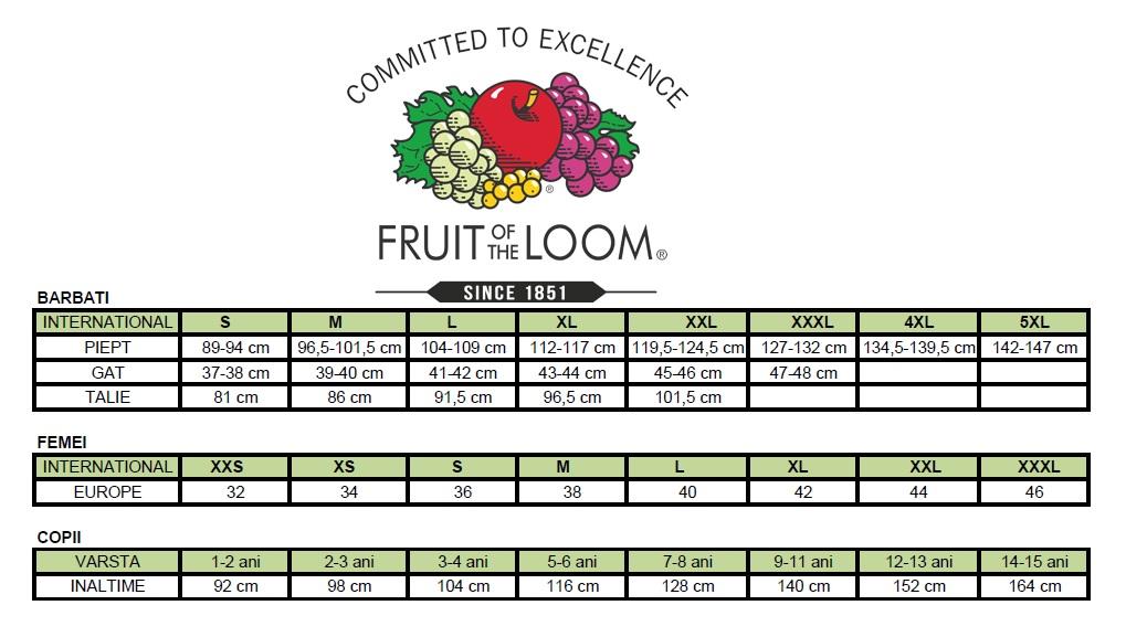 marimi fruit
