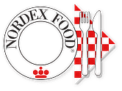 nordex-food