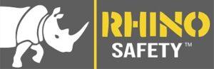 rhino logo-1