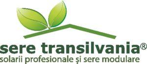 sere_transilvania_logo