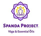 spanda project