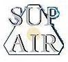 sup-air