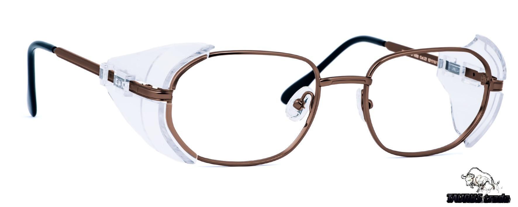 1000-04-5200-VISION-M-1000-Bronze