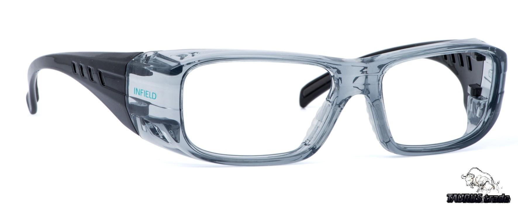 2065-09-5617-VISION-12-grau-schwarz