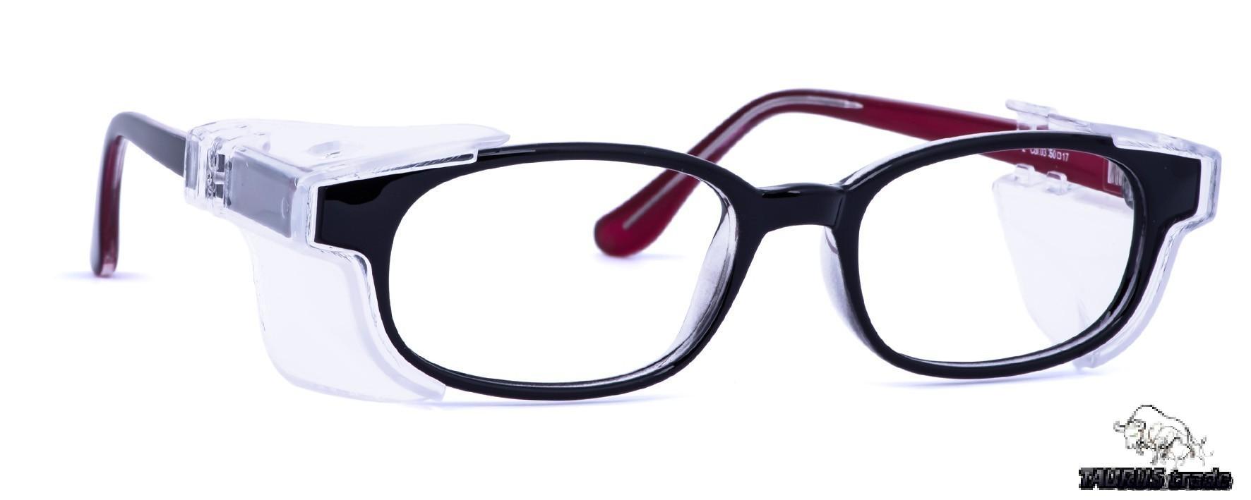 2070-03-5017-VISION-2-schwarz-rot