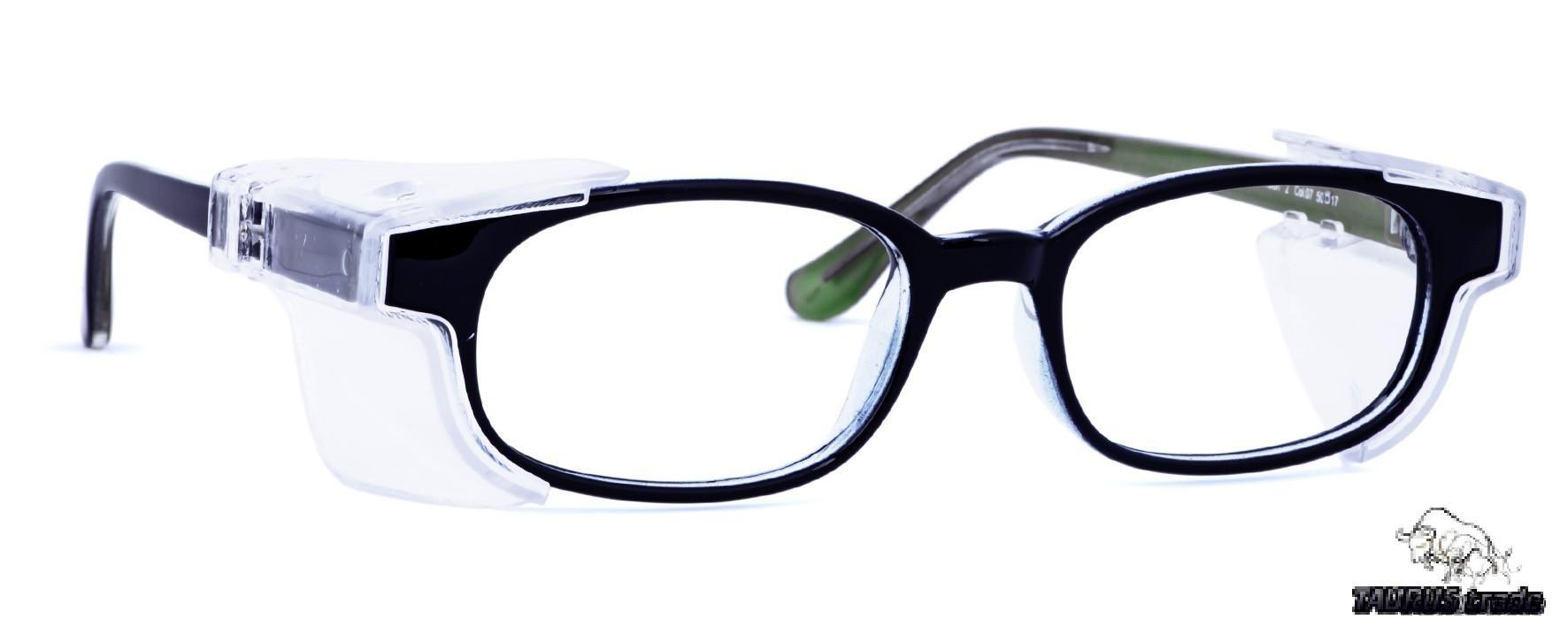 2070-07-4817-VISION-2-grau-grün