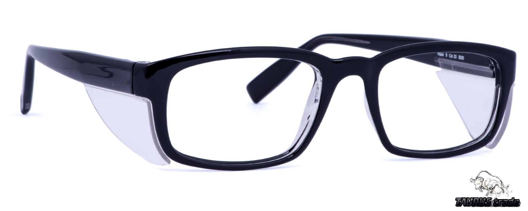 2095-03-5016-VISION-9-schwarz