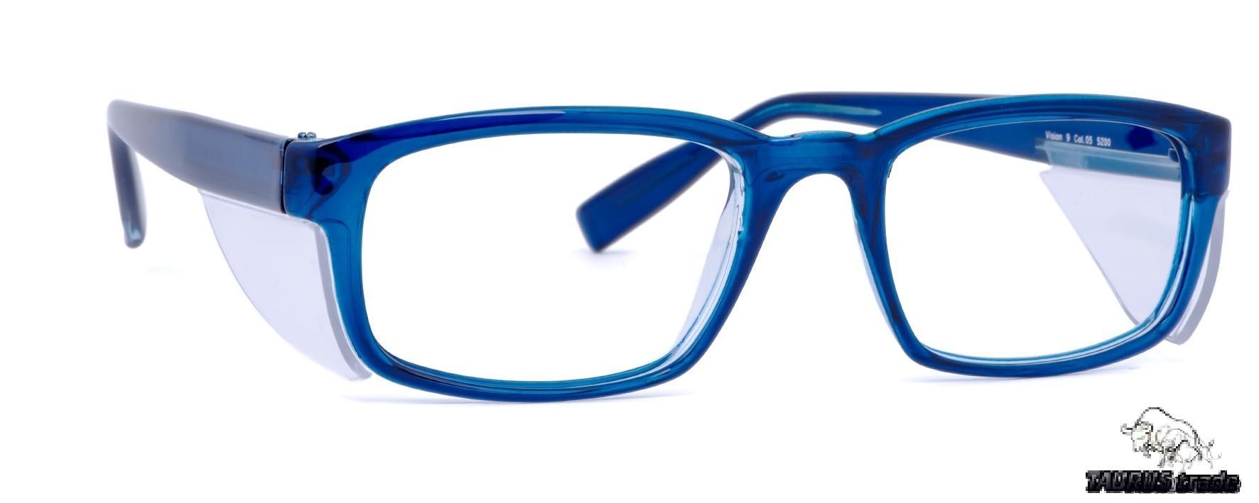 2095-05-5216-VISION-9-blau
