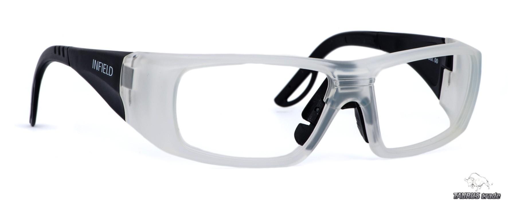 2380-00-5600-VISION-11-schwarz-kristall
