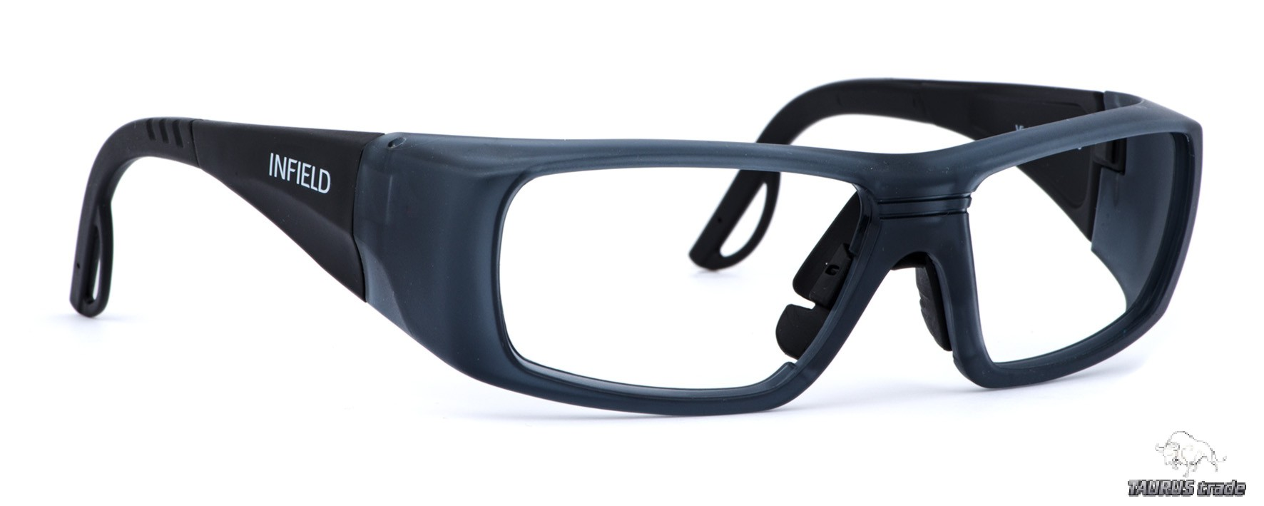 2380-05-5600-VISION-11-schwarz-smoke