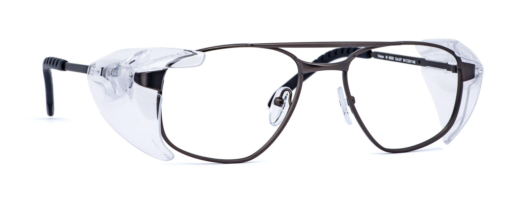 8500-07-5400-VISION-M-8500-Olive