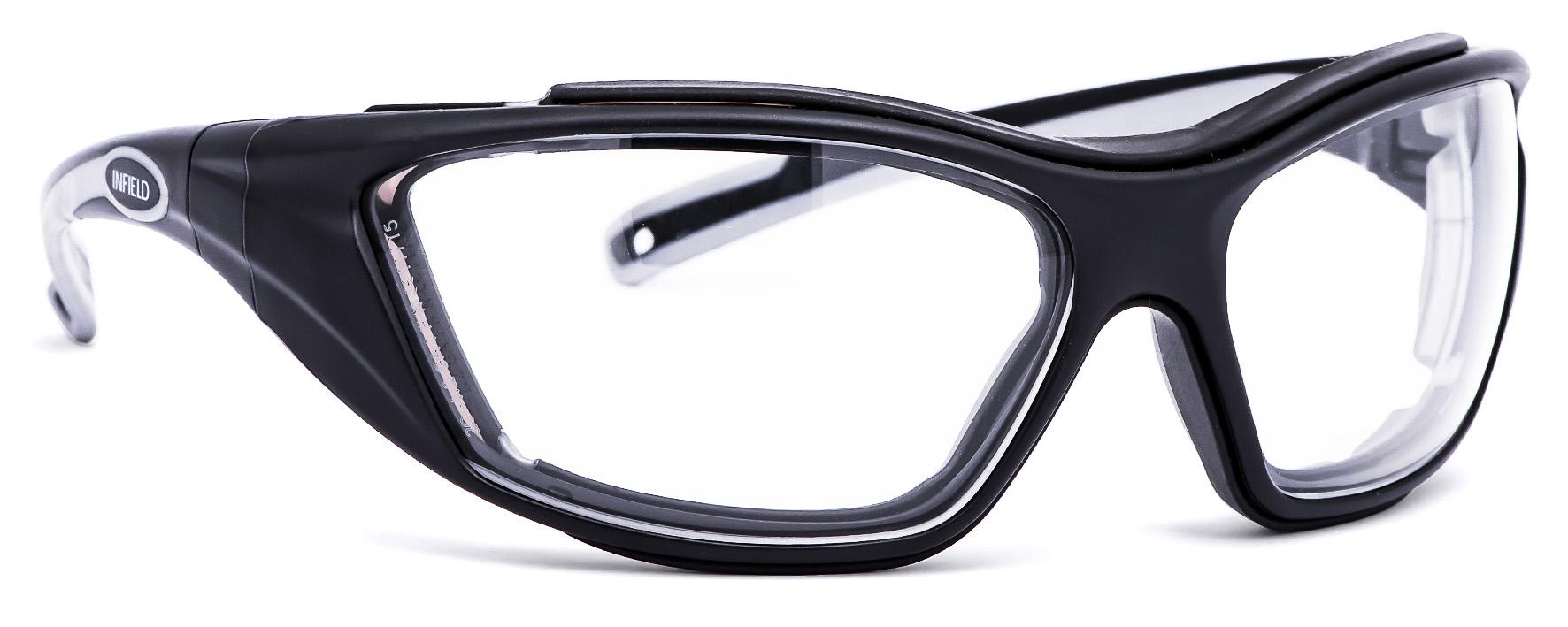 9611-155-COMBOR-schwarz-grau