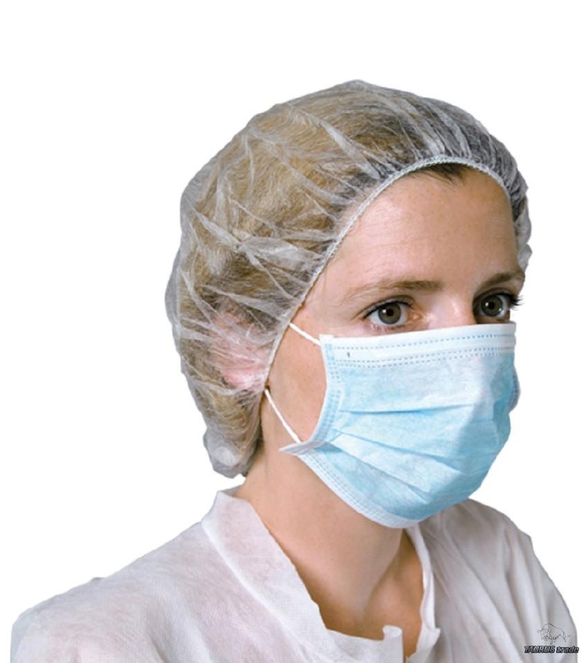 masque-filtrant1