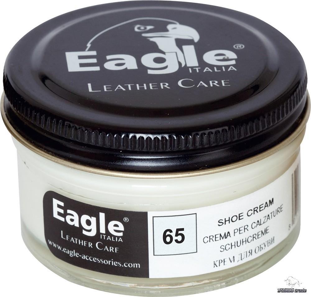 EAGLE C neutru