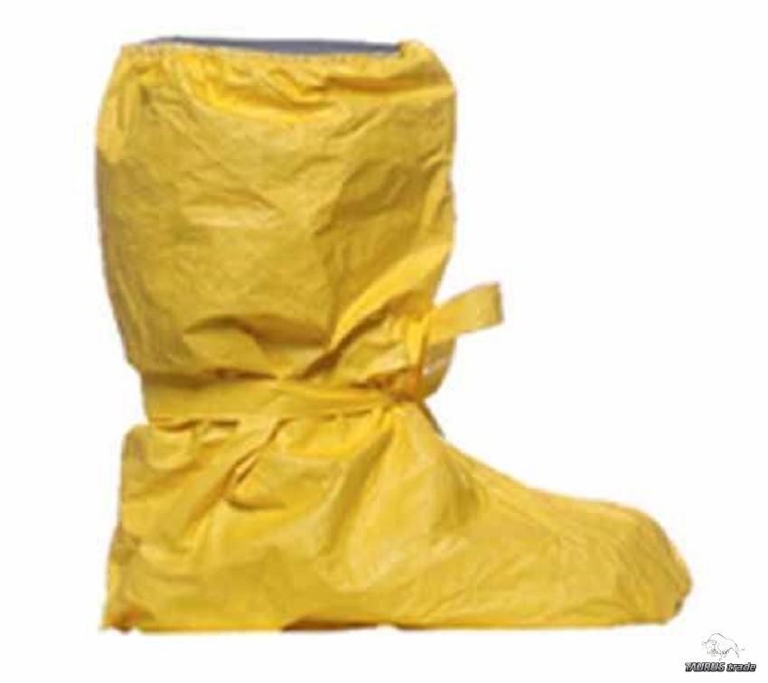 Protectie Tychem C pt incaltaminte