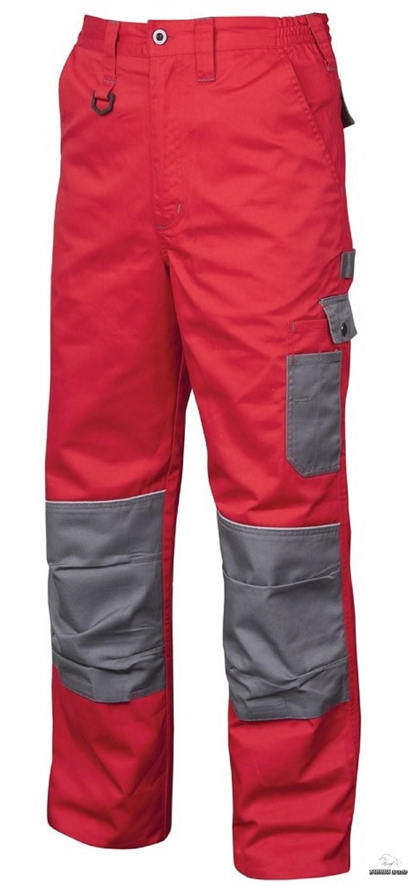 kalhoty-pas-2strong1