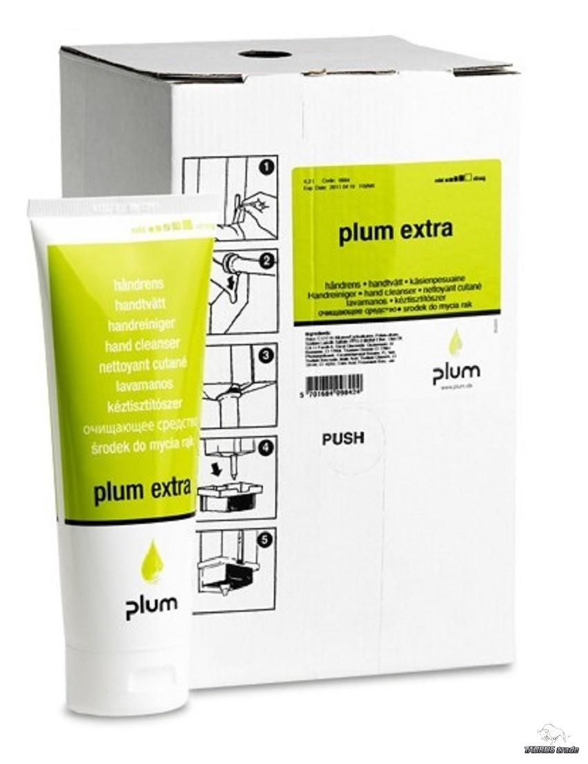plum extra-1