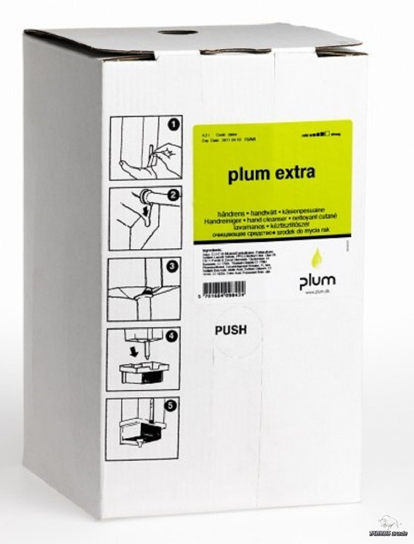 plum extra-2