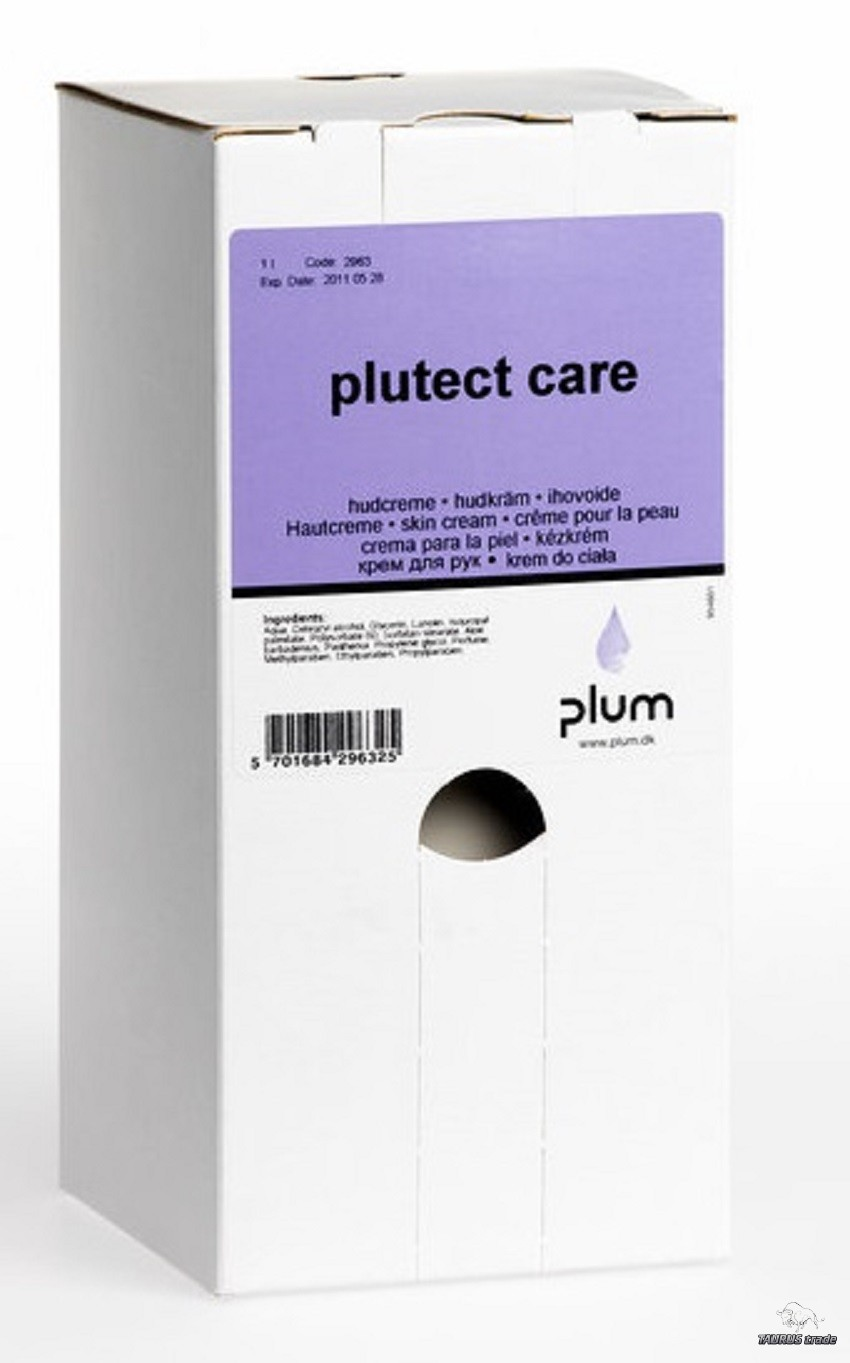plutect care-1
