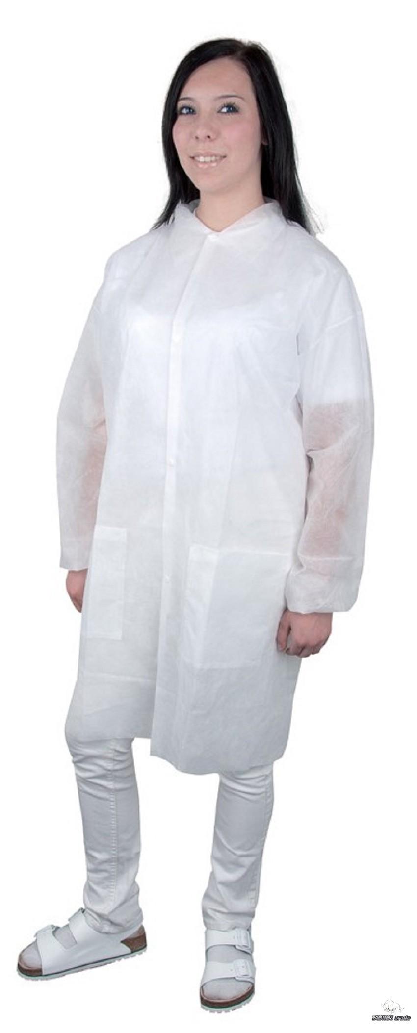 silvye white