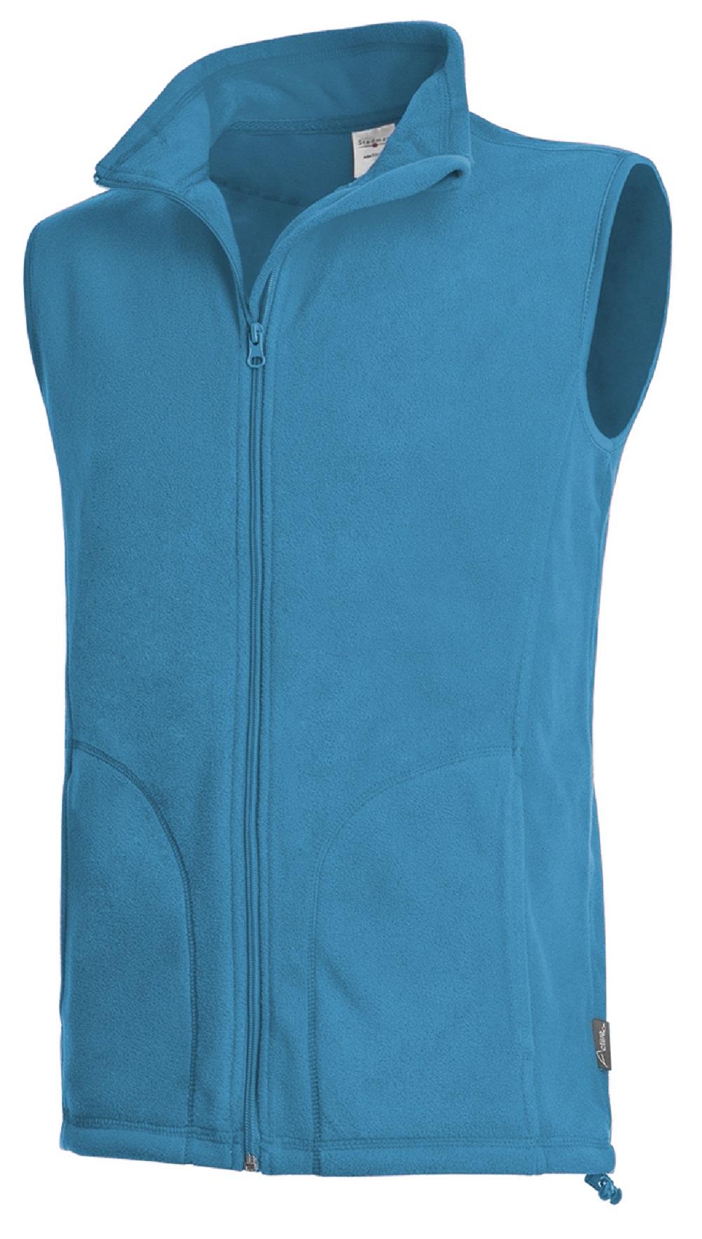 active vest hawaii blue