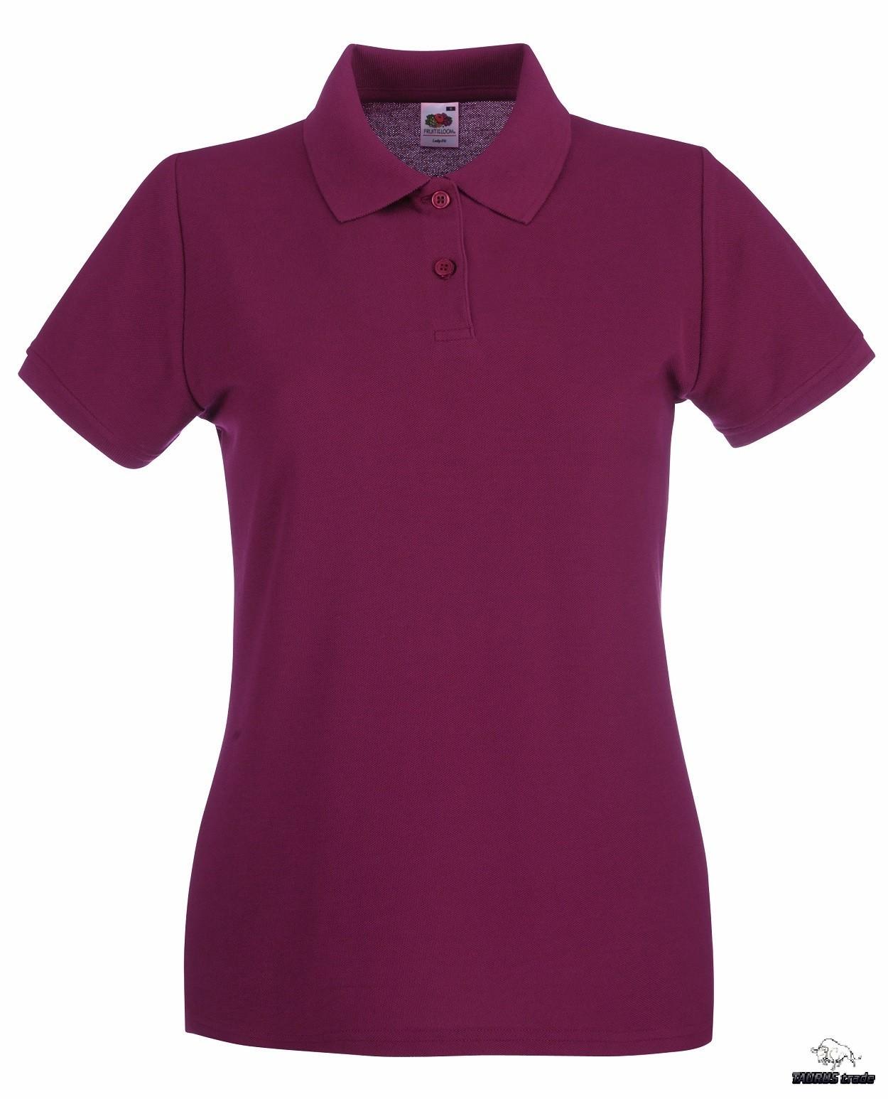 63-030-burgundy
