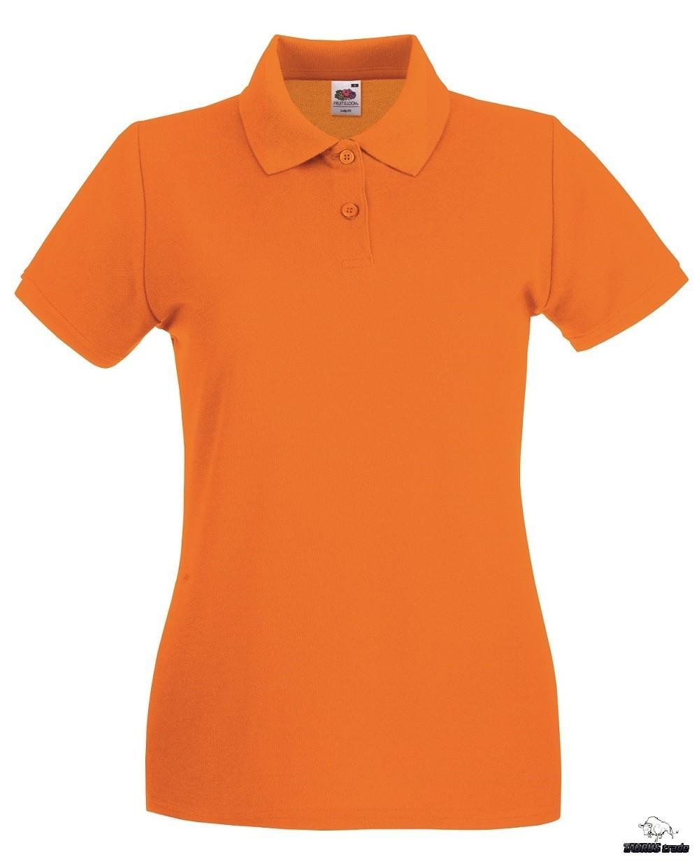 63-030-orange