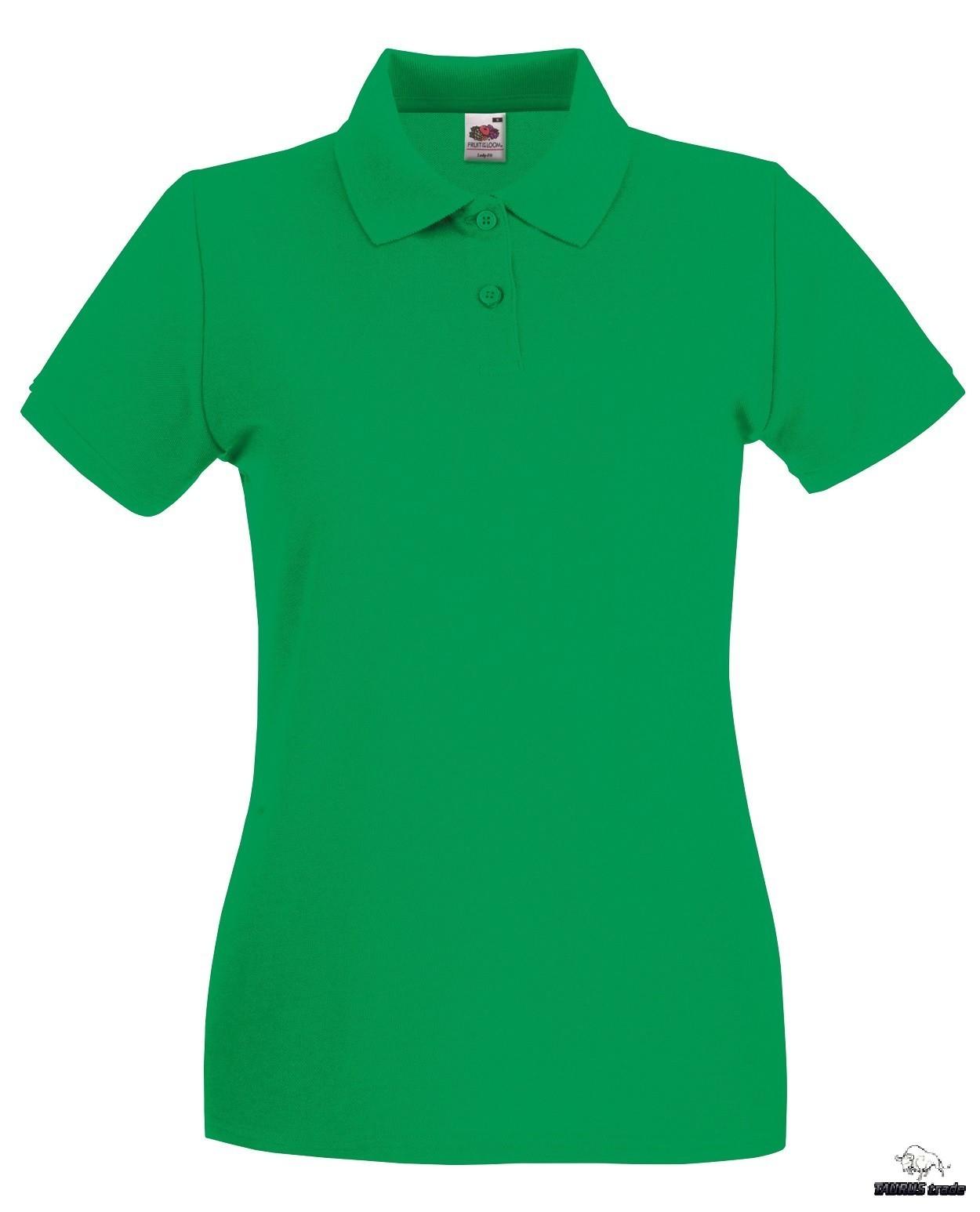 63-030-kelly green