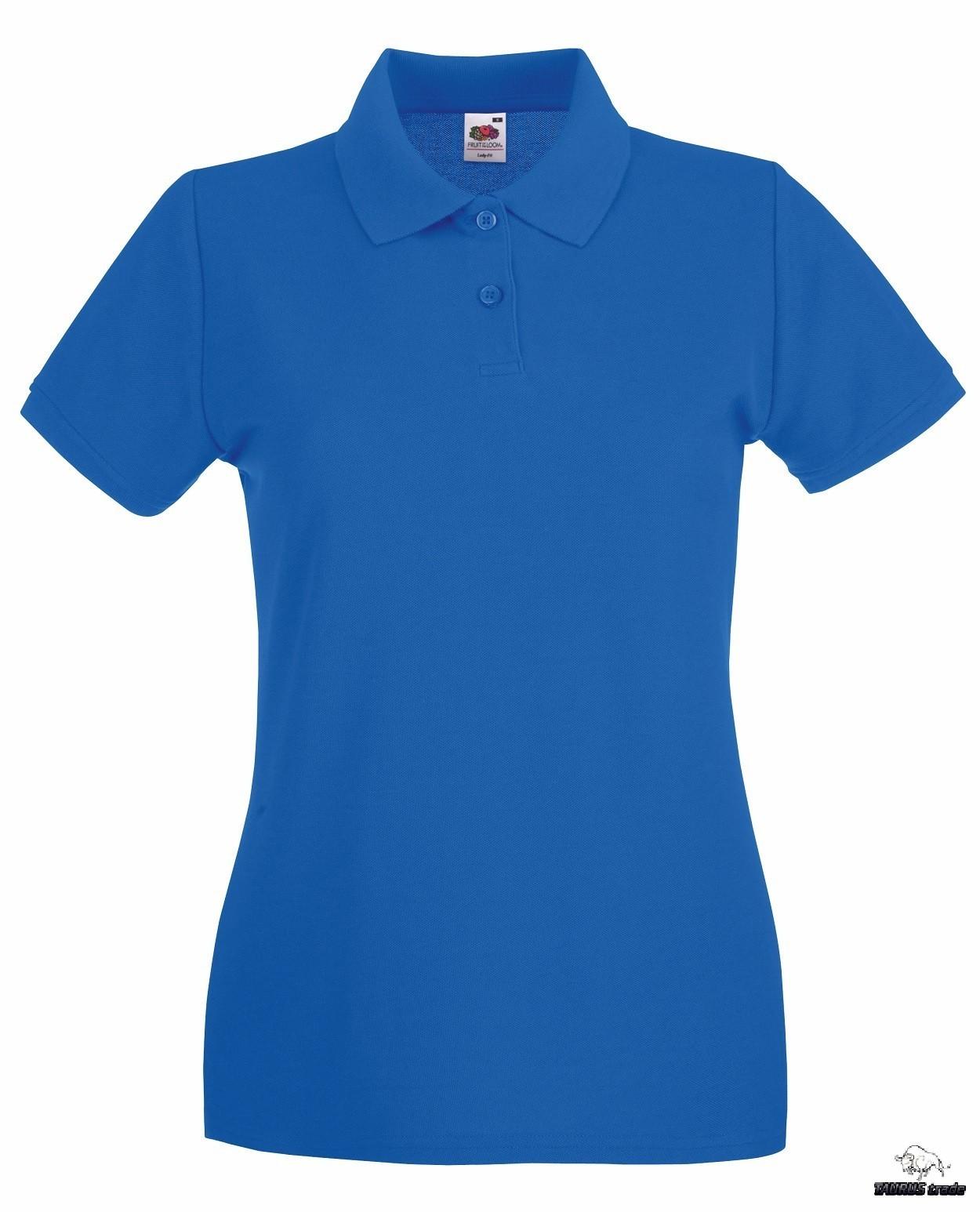 63-030-royal blue
