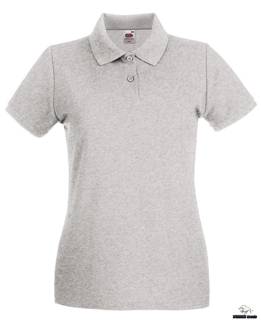 63-030-heather grey