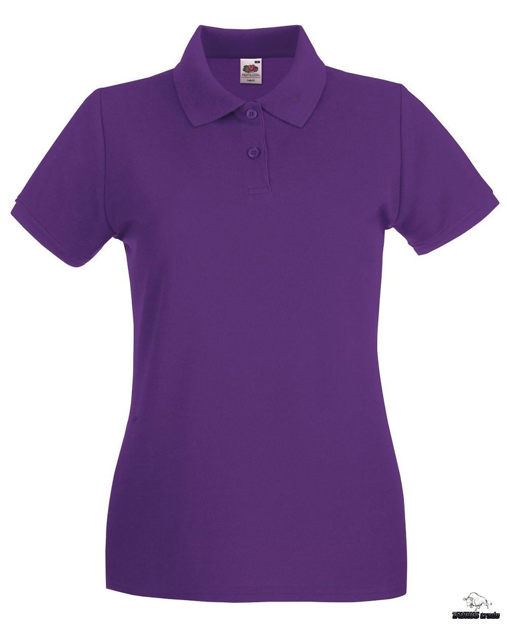 63-030-purple