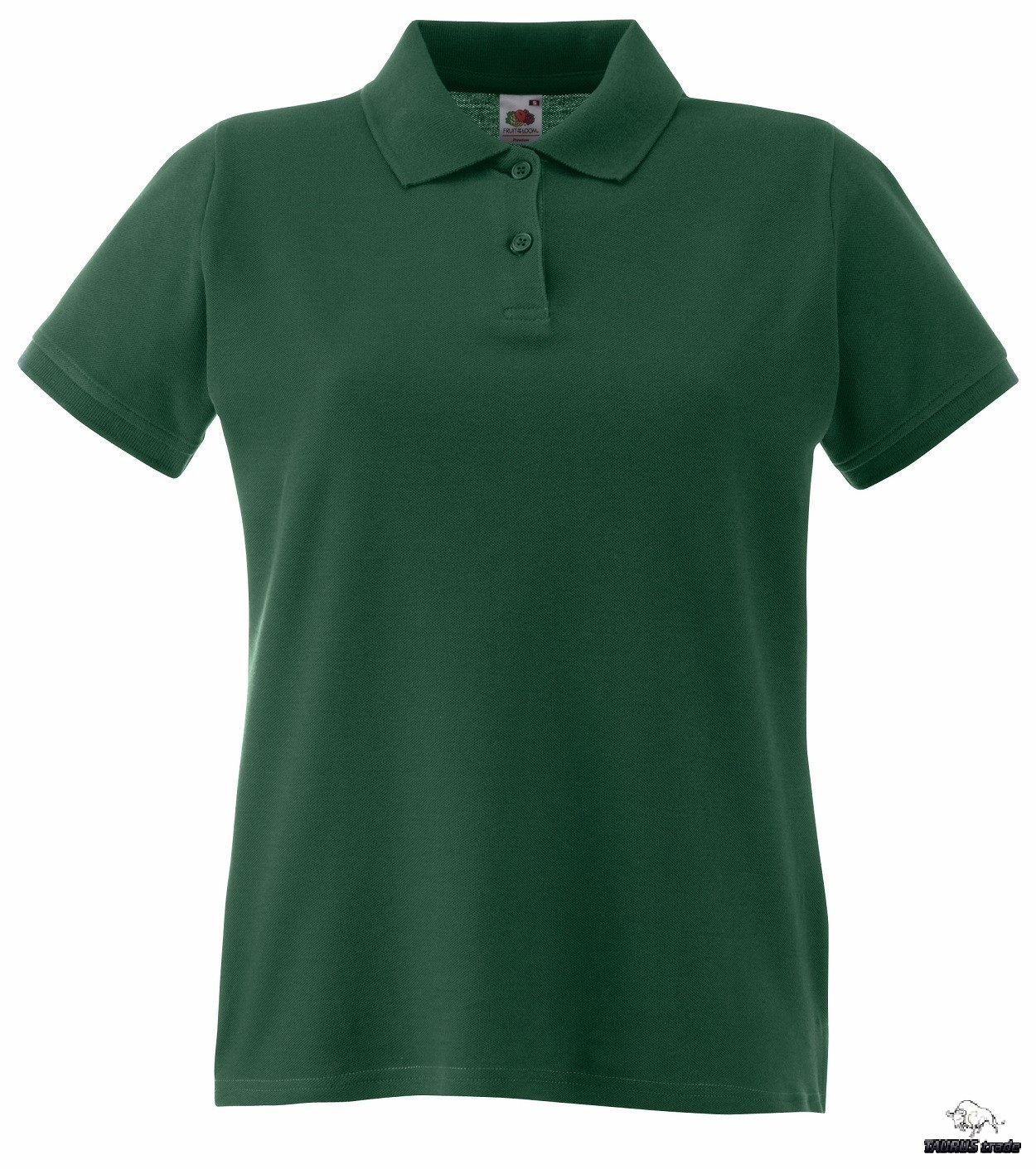 63-030-forest green